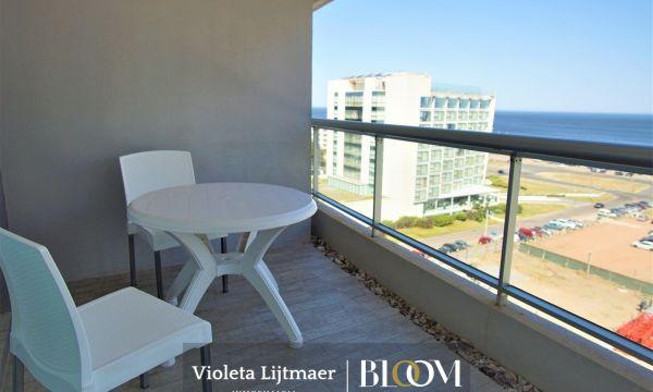 Espléndido Apartamento, 2 Suites, Look Brava