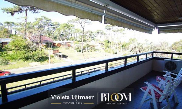 Apartamento 3 dormitorios, Terrazas de la Loma