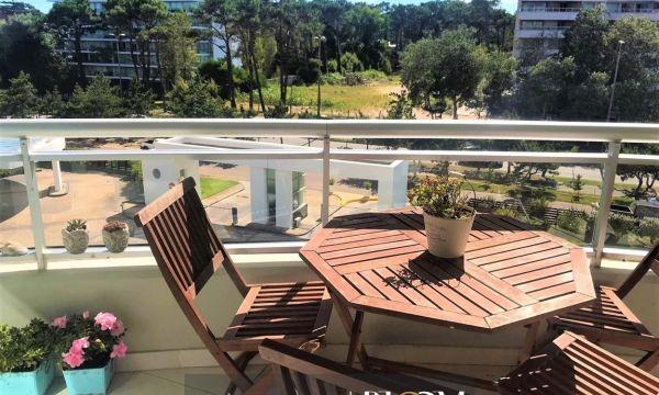 Espléndido Apartamento, 2 Dormitorios, Ocean Drive